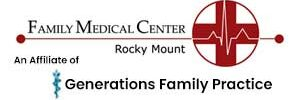 Primary Care Clinic Near Me in Rocky Mount, NC   Rocky Mount Family Medical Center – Call (252) 254-2706