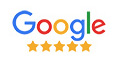 Patient Reviews and Feedback from at Rocky Mount Family Medical Center in Rocky Mount, NC